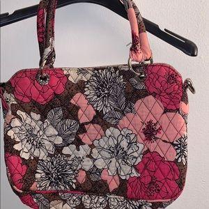 💖💝 Vera Bradley Bag